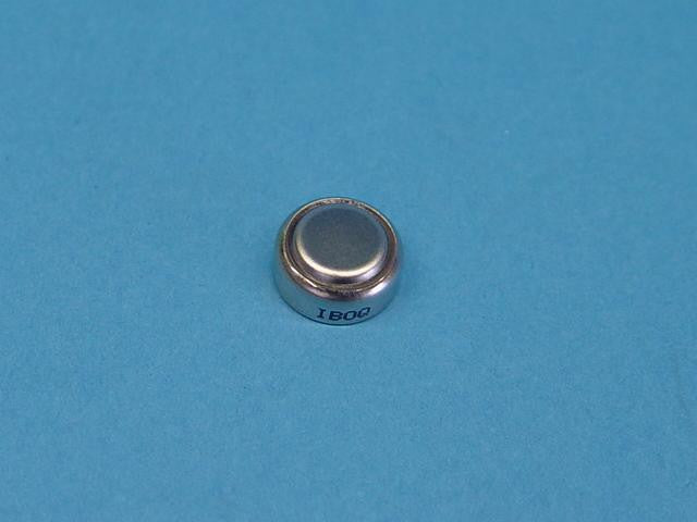 BATTERY WATCH 1.5V 11.5x5mm