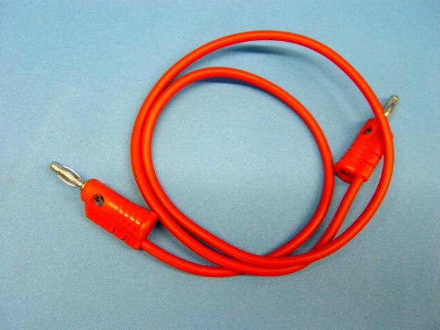 LEADS BANANA/BANANA RED