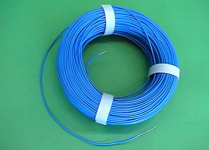 WIRE BELL 100m (ALL COLOURS)