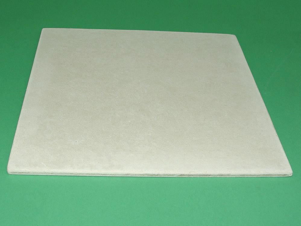 DESK PROTECT SHEET 250x250x6mm