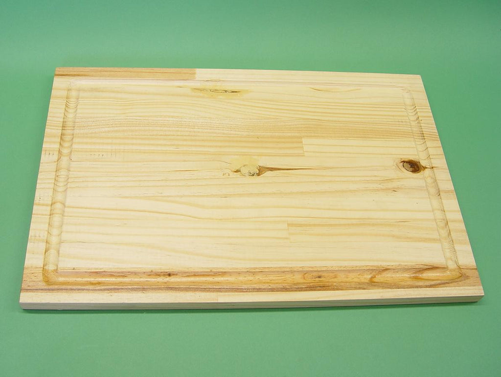BOARD DISSECTING 540 x 360mm