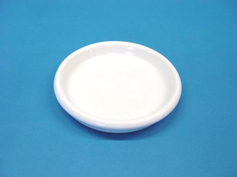ACID TRAY DISH 100mm