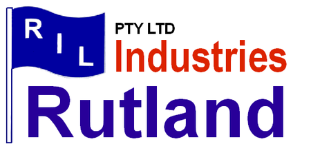 Rutland Industries