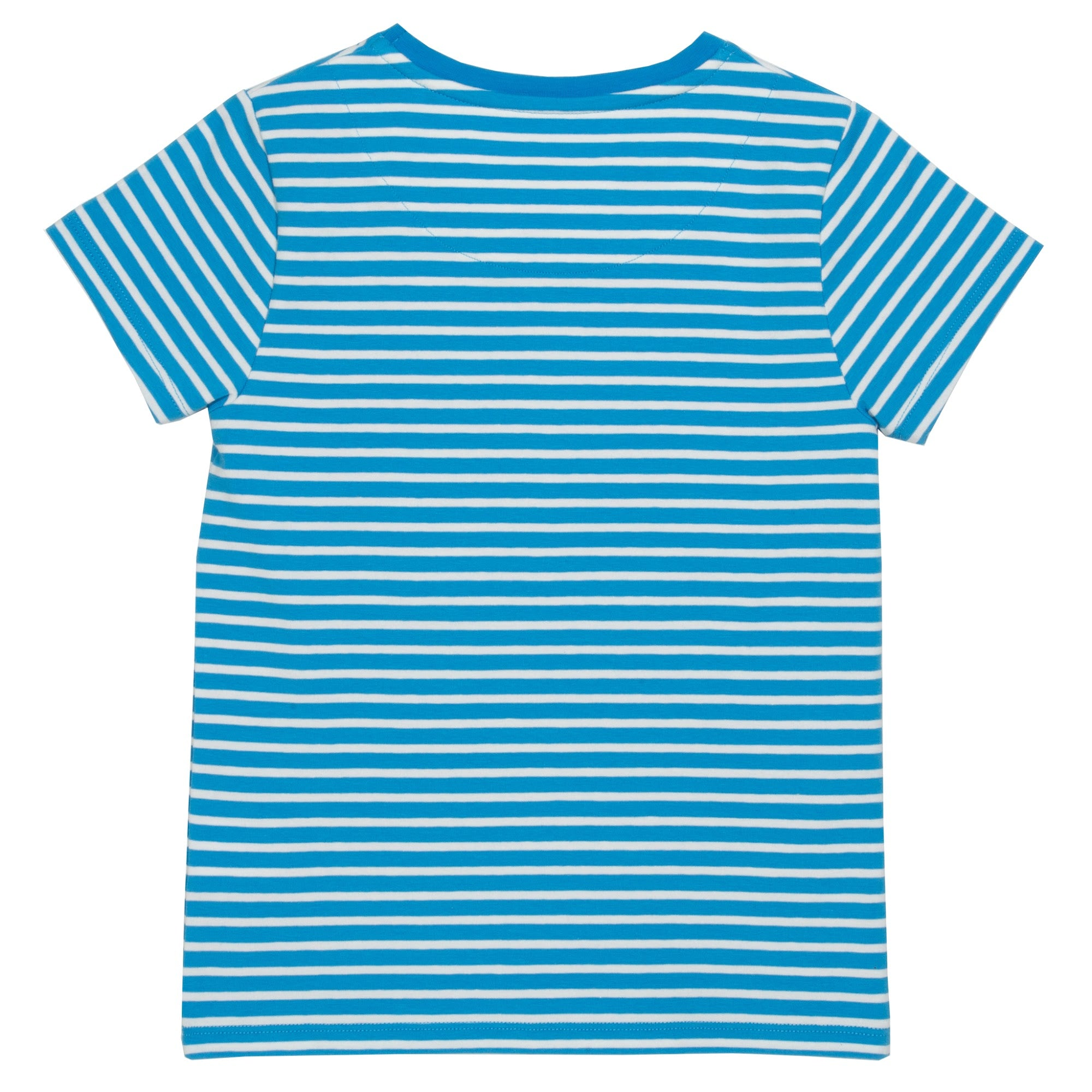 Kite Daisy Stripe Anchor T-Shirt SALE