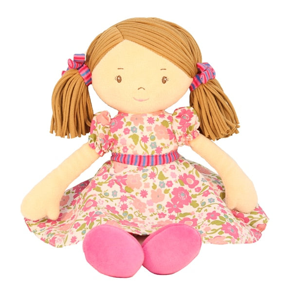 Bonnika Katy Rag Doll