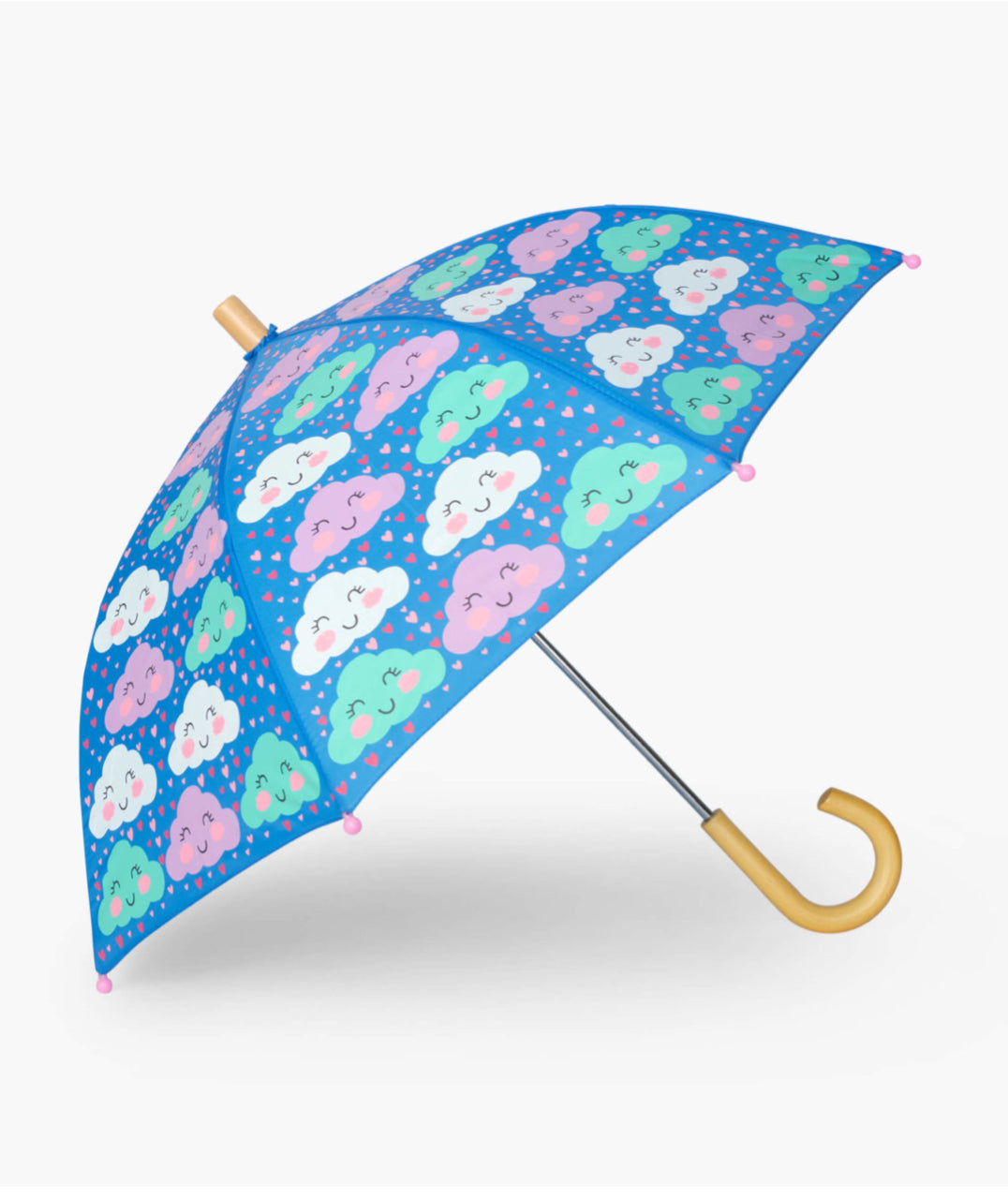 Hatley Cheerful Clouds Umbrella
