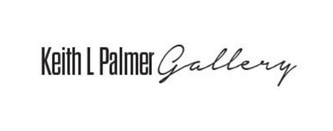 Keith L Palmer Gallery