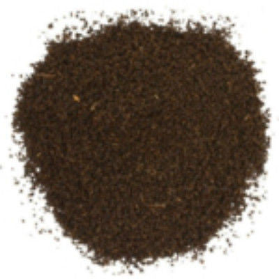 Plymouth Tea, Premium Quality Artisan Kenya Loose Leaf Tea 125g