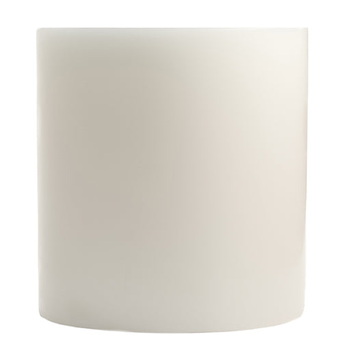 KeraSoy - Pillar Blend - Solid / Block Form In Tubs (4120-TU5) - Ulike vekter