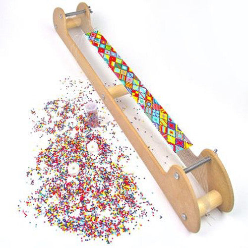 Bead Loom Kit Long