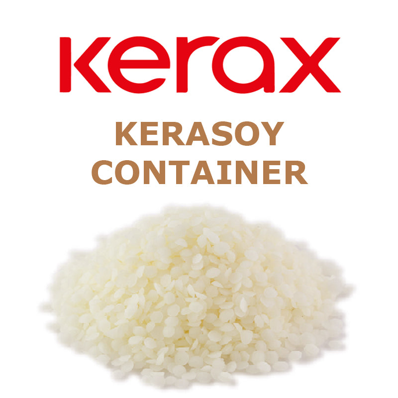 KeraSoy - Container Blend Pellets - Various Weights