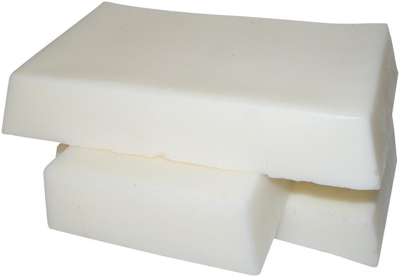 Eurosoy 800 - Top Quality European Soy Wax