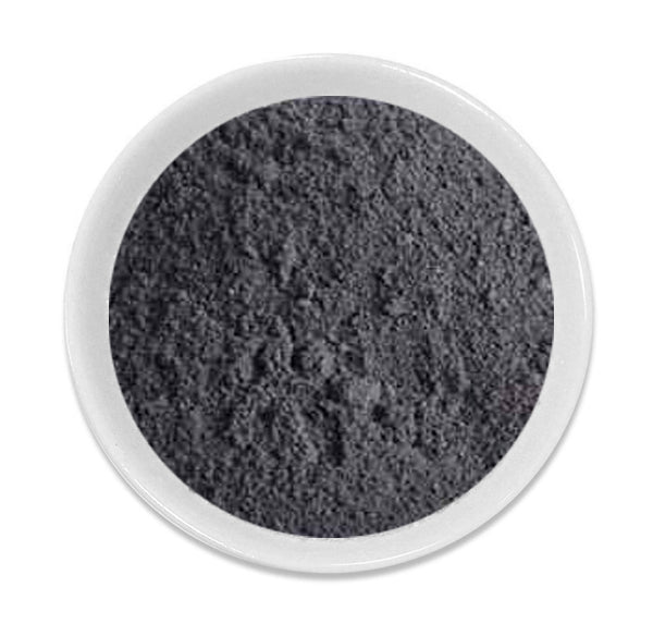 Graphite Flake Powder - Various Sizes Available