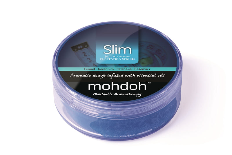 Moh Doh - Aromaterapia moldeable - Varios tipos