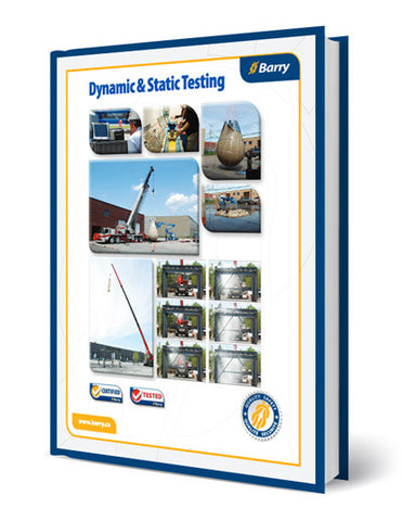 Dynamic and Static Testing Handout