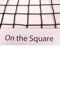 On the Square Net