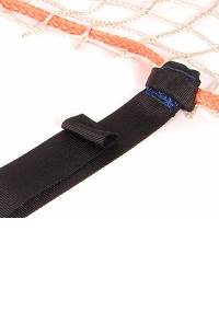 Adjustable webbing strap (F10)