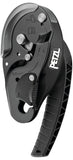 Petzl  I'D® L Self-braking descender with anti-panic function for rescue