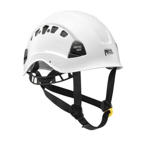 Petzl VERTEX® VENT Comfortable ventilated helmet for work at height and rescue - Barry Cordage