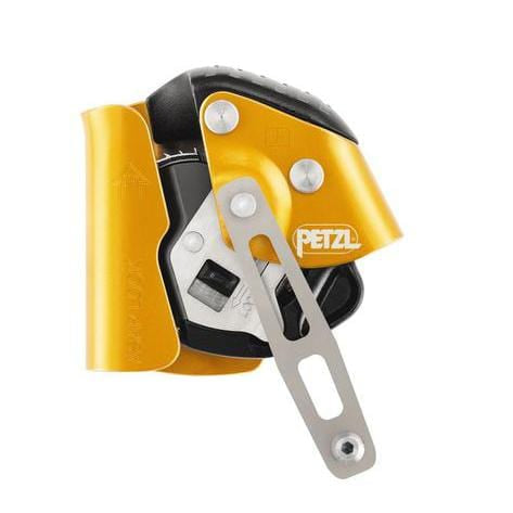 Petzl ASAP® LOCK Mobile fall arrester with locking function