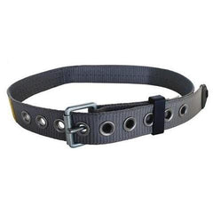 ExoFit™ Tongue Buckle Belt (size Small) - Barry Cordage