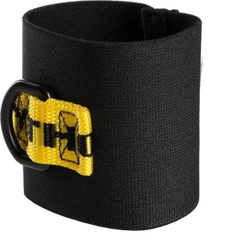 Python Safety™ Pullaway Wristband - Large