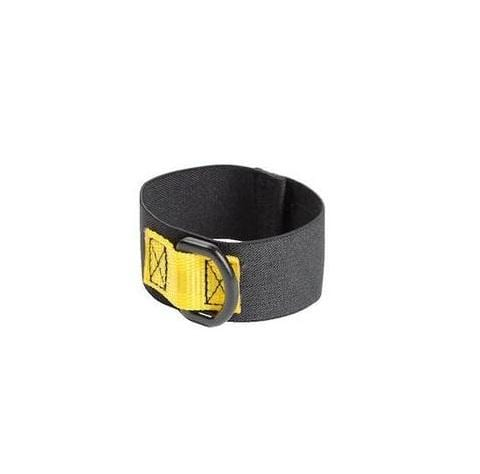 Python Safety™ Pullaway Wristband - Slim Profile - Medium - Barry Cordage
