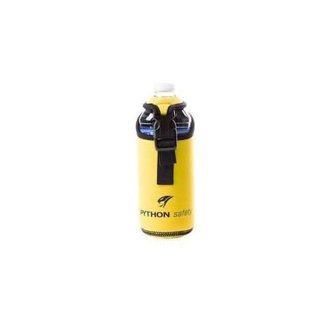 Python Safety™ Spray Can / Bottle Holster - Barry Cordage