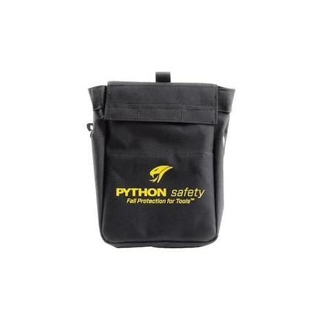 Python Safety™ Tool Pouch with D-Ring and Triggers (2)