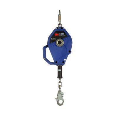 3M™ DBI-SALA® Smart Lock Self-Retracting Lifeline - SS 20 ft.
