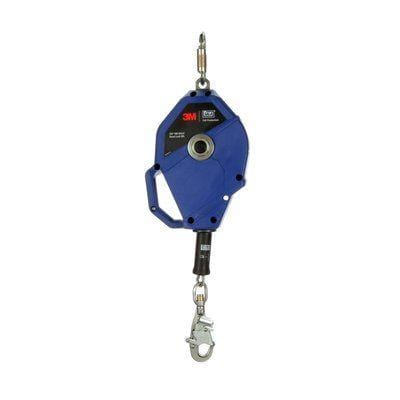 3M™ DBI-SALA® Smart Lock Self-Retracting Lifeline - SS 50 ft.