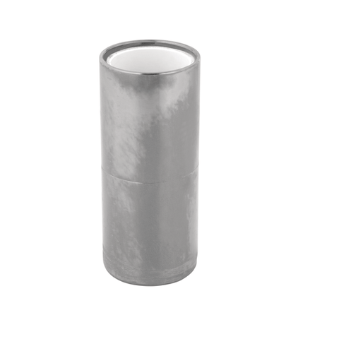 Advanced™ Core Mount Sleeve Davit Base stainless steel