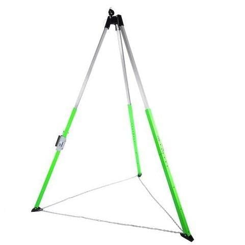 Advanced™ UCT-1000 Aluminum Tripod 10 ft. (3 m)
