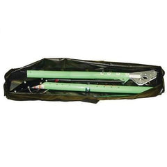 Advanced™ Carrying Bag for Aluminum Tripod - Barry Cordage