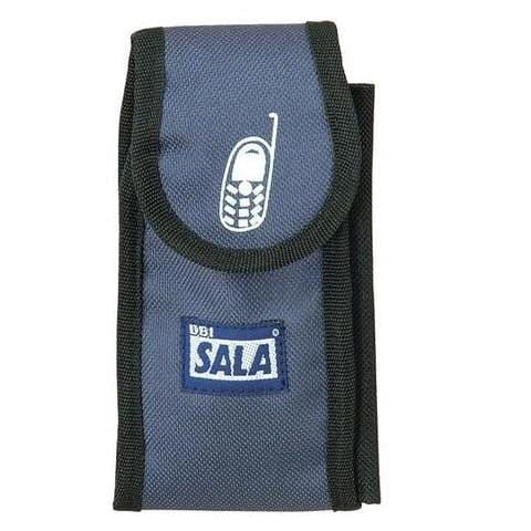 Cell Phone Holder Pouch - Barry Cordage