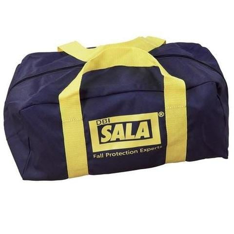Equipment Carrying and Storage Bag - Small Size - Barry Cordage