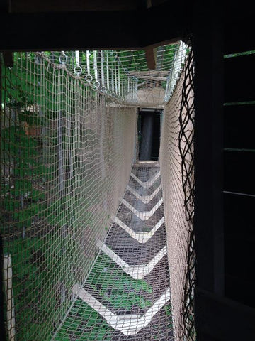 /collections/adventure-parks-rope-and-netting