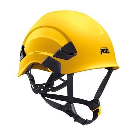 VERTEX® Comfortable helmet