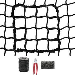 Helicopter Cargo Net Repair Kit - Barry Cordage