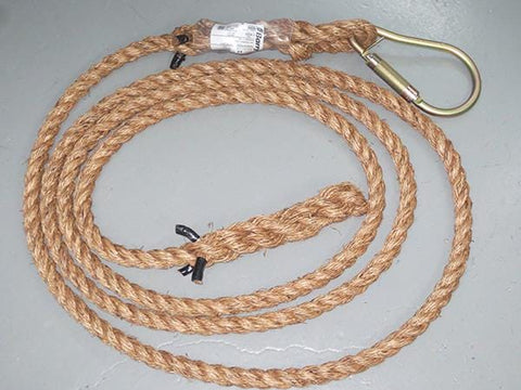 /products/horizontal-ropes