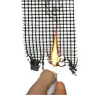 Fire Retardant Coating - Barry Cordage