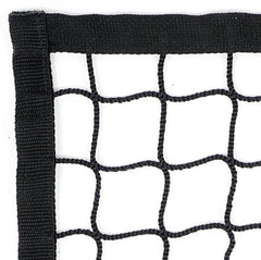 Safety Net Panel - Medium Duty - 300 lbs - Barry Cordage