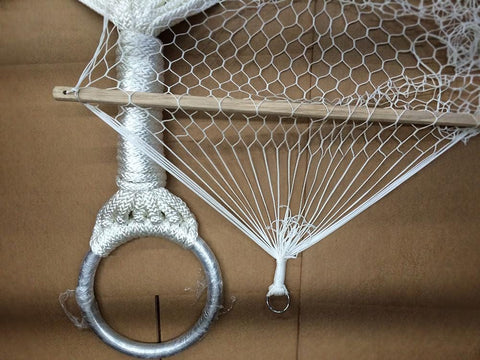 /collections/nets-and-netting-finishing