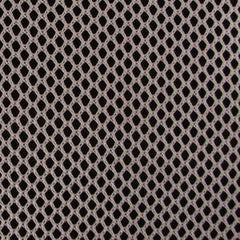 Barrytex Polyester Safety Mesh Netting (1/8) - BTMPK2 - Barry Cordage