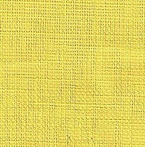 Barrytex PVC Low Porosity Safety Mesh Netting - BTMLT1