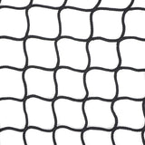 Knotless Nylon Netting - 700 lb - FN700-2.5