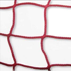 Knotless Nylon Netting - 200 lbs - FN200-2.25R - Barry Cordage