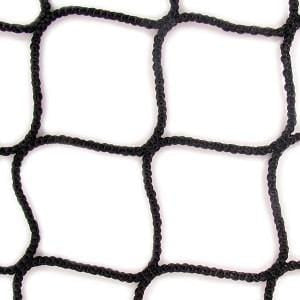 Fire Resistant Knotless Nylon Netting - 300 lbs - FN300-2FR