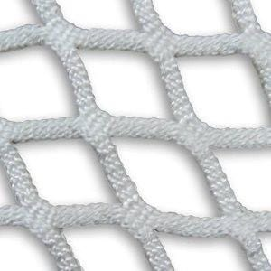 Knotless Nylon Netting - 700 lbs - FN700-1.5 - Barry Cordage