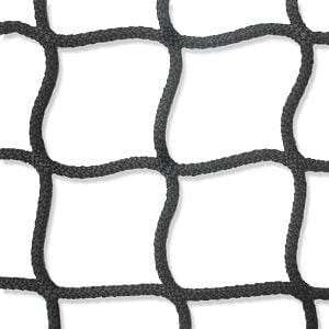 Knotless Nylon Netting - 400 lbs - FN400-2 - Barry Cordage